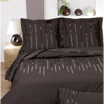 men-choice-in-bedding-trend-monochrome7.jpg