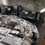 men-choice-in-bedding-trend-pattern1.jpg
