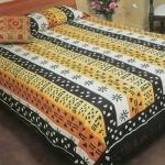 men-choice-in-bedding-trend-pattern3.jpg