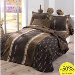 men-choice-in-bedding-trend-pattern4.jpg