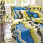 men-choice-in-bedding-trend-pattern6.jpg