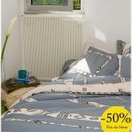 men-choice-in-bedding-trend-pattern8.jpg