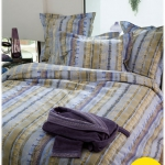 men-choice-in-bedding-trend-stripe1.jpg