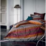 men-choice-in-bedding-trend-stripe2.jpg