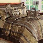 men-choice-in-bedding-trend-stripe3.jpg