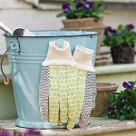 metal-buckets-creative-ideas11-1.jpg