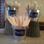 metal-buckets-creative-ideas2-2.jpg
