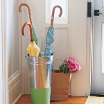 metal-buckets-creative-ideas4-1.jpg