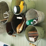 metal-buckets-creative-ideas4-6.jpg