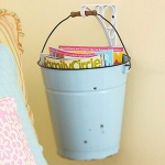 metal-buckets-creative-ideas5-1.jpg