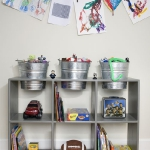 metal-buckets-creative-ideas6-7.jpg