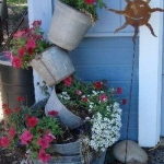 metal-buckets-creative-ideas8-3.jpg