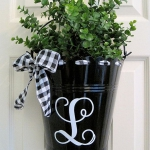 metal-buckets-creative-ideas9-3.jpg