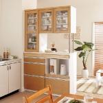 mini-kitchen-smart-ideas1-1.jpg