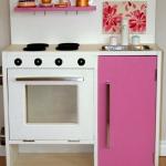 mini-kitchen-smart-ideas1-3.jpg
