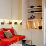 mini-kitchen-smart-ideas2-1.jpg