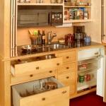 mini-kitchen-smart-ideas2-4-2.jpg