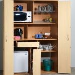 mini-kitchen-smart-ideas2-5.jpg