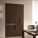 mini-kitchen-smart-ideas2-6-1.jpg