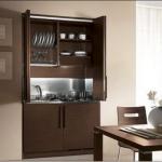 mini-kitchen-smart-ideas2-6-2.jpg