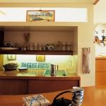 mini-kitchen-smart-ideas3-1-1.jpg