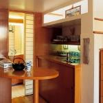 mini-kitchen-smart-ideas3-1-2.jpg