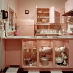 mini-kitchen-smart-ideas3-2.jpg