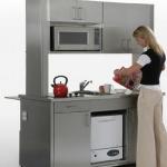 mini-kitchen-smart-ideas3-3.jpg
