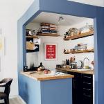 mini-kitchen-smart-ideas3-4.jpg