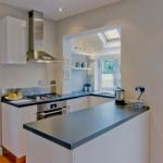 mini-kitchen-smart-ideas3-5.jpg