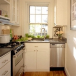 mini-kitchen-smart-ideas4-3.jpg