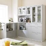 mini-kitchen-smart-ideas4-4.jpg