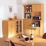 mini-kitchen-smart-ideas4-5.jpg