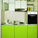 mini-kitchen-smart-ideas5-2.jpg
