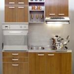 mini-kitchen-smart-ideas5-3.jpg