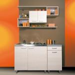 mini-kitchen-smart-ideas5-4.jpg