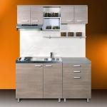 mini-kitchen-smart-ideas5-6.jpg