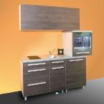 mini-kitchen-smart-ideas5-7-1.jpg