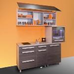 mini-kitchen-smart-ideas5-7-2.jpg