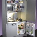 mini-kitchen-smart-ideas6-1.jpg