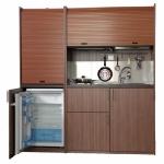 mini-kitchen-smart-ideas6-2.jpg