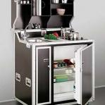 mini-kitchen-smart-ideas6-3.jpg