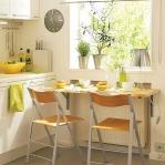 mini-kitchen-smart-ideas7-2.jpg