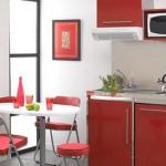 mini-kitchen-smart-ideas7-3.jpg