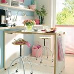 mini-kitchen-smart-ideas7-5-1.jpg
