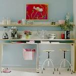 mini-kitchen-smart-ideas7-5-2.jpg