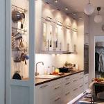 mini-kitchen-smart-ideas8-2.jpg