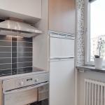 mini-kitchen-smart-ideas8-3.jpg
