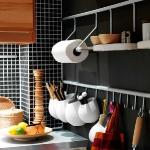 mini-kitchen-smart-ideas9-1.jpg