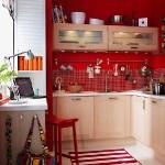 mini-kitchen-smart-ideas9-2.jpg